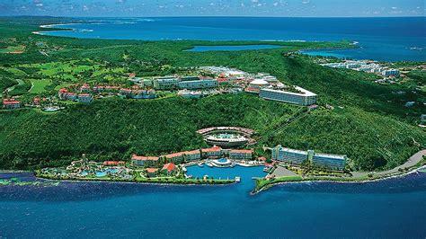 porto ricco el conquistador resort a waldorf astoria resort san juan