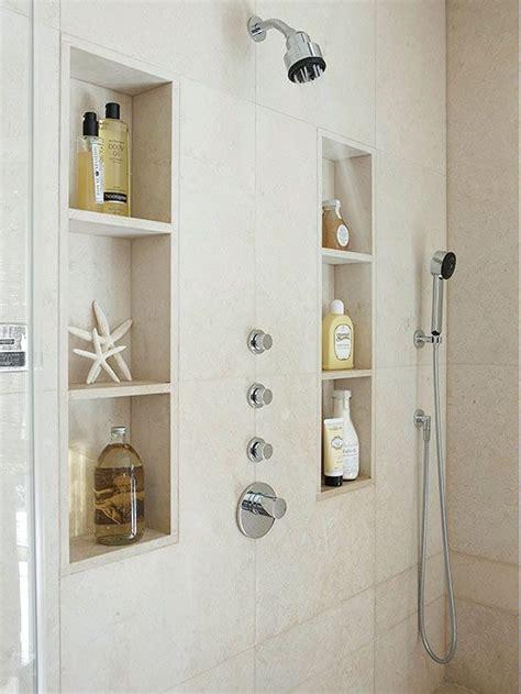 built in shelves in bathroom master bathroom design ideas bathroom