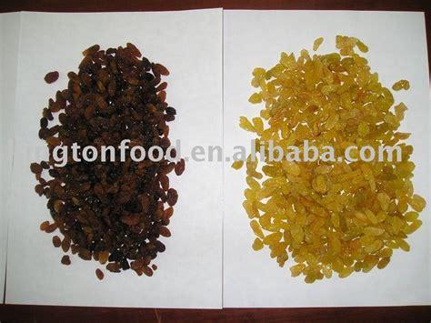 Jumbo Golden Raisin jumbo golden raisin products china jumbo golden raisin