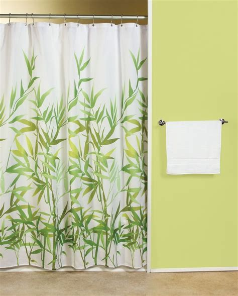 green walls grey curtains shower curtain to go with lime green walls curtain