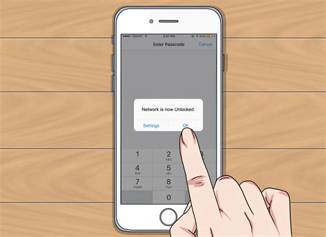 how to unlock a mobile phone the easiest way to unlock tracfone mobile phones wikihow