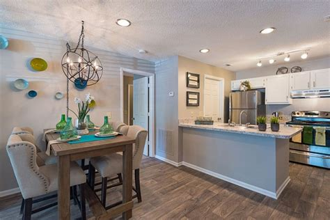 caledon apartments greenville sc apartment finder