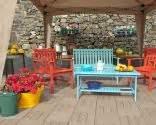 ideas para decorar terraza grande 10 ideas para decorar una terraza hogarmania