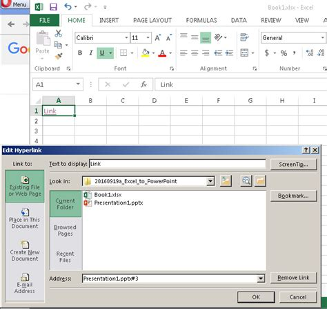 Hyperlink Tutorial In Excel 2010 | how to link tabs in excel 2010 consolidate in excel easy