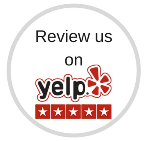 review us on home mint dental emerson nj