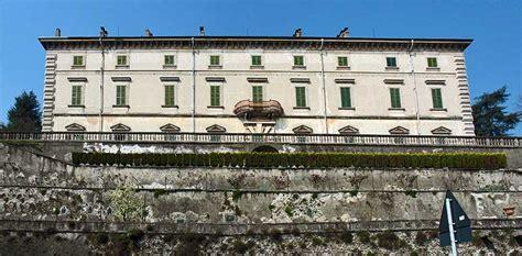 layout srl villa d adda vaprio d adda villa melzi d eril famosa villa perch qui