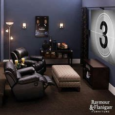 Man Cave Bedroom Ideas 1000 Ideas About Small Man Caves On Pinterest Garage