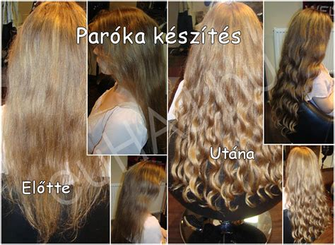 less damaging hair colors hair colors that are less damaging change hair colors