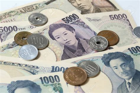 currency jpy aud to jpy exchange rates buy japanese yen danesh exchange