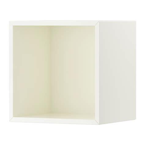 Ikea Wall Cabinets by Valje Wall Cabinet White Ikea
