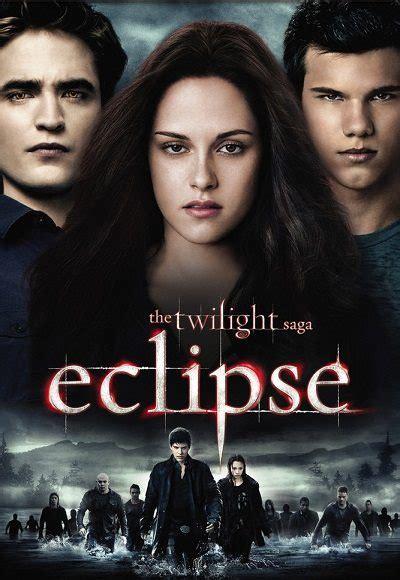 the twilight saga eclipse 2010 in hindi full movie watch online free hindilinks4u to