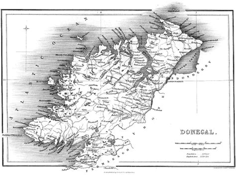 Donegal Birth Records County Donegal Ireland Birth Records Images
