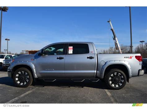 Toyota Tundra Problems 2015 Toyota Tundra Complaints 2017 2018 Cars Reviews