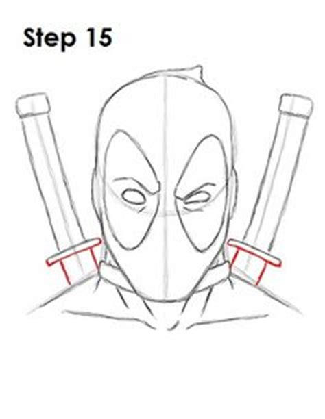 learn to draw marvel s spider learn to draw your favorite spider characters including spider the green goblin the vulture and more licensed learn to draw books deadpool chibi deadpool and chibi on