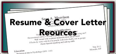 Peace Corps Application Essay Tips by Tips On Peace Corps Essay