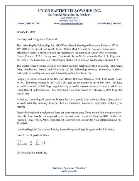 Sle Covering Letter For Vendor Registration Application Letter To Be A Vendor 28 Images 2014 Phs