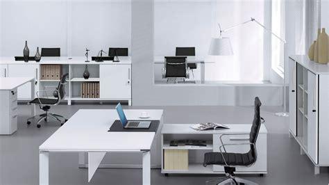 white executive desk hostgarcia