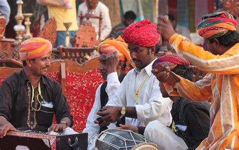 Goan Wedding Song List by India S Mesmerizing Folk