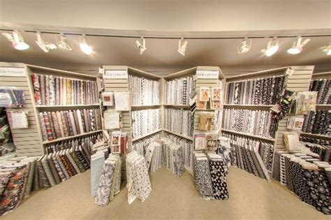 Quilt Stores In Nh by More Fabric Picture Of Keepsake Quilting Center Harbor