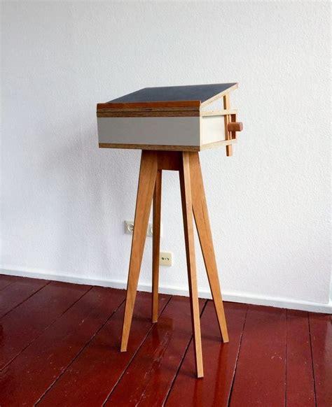 55 Best Writing Tables Images On Pinterest Desks Music Standing Desk Studies