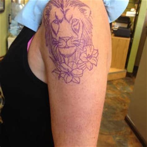 propaganda tattoo propaganda parlours point loma san