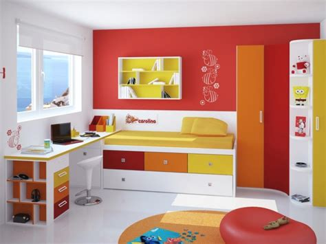 home colour selection simple minimalist home paint color selection 4 home decor