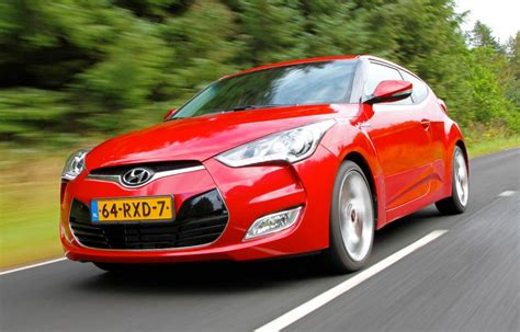 hyundai veloster price uk hyundai veloster prices and specs pictures carbuyer