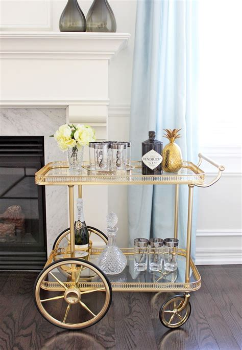pinterest vintage home decor shop it like it s hot the 10 most popular vintage items