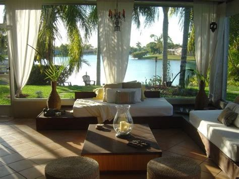 Florida Room Cost by 1000 Ideas About Florida Room Decor On Decks