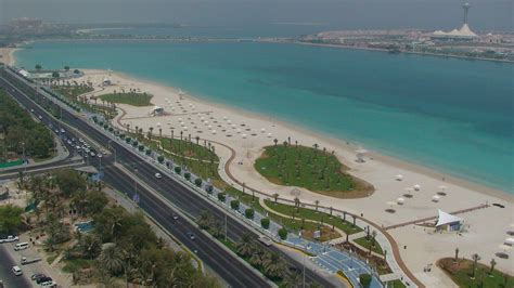 corniche abu dhabi top tourist attractions to visit on abu dhabi tour