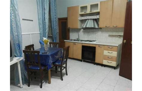 appartamenti in affitto napoli centro storico privato affitta appartamento monolocale per studenti o