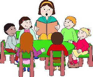imagenes tutoria escolar psidesarrollo2grupo21 tema 5 desarrollo emocional y
