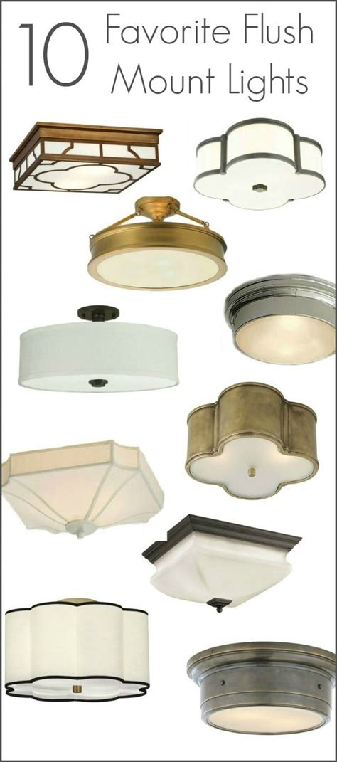 inexpensive ceiling fixtures best 25 flush mount ceiling ideas that you will like on