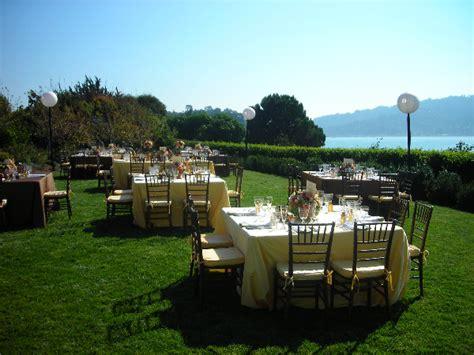 arts garden centre marin wedding venue garden center belvedere