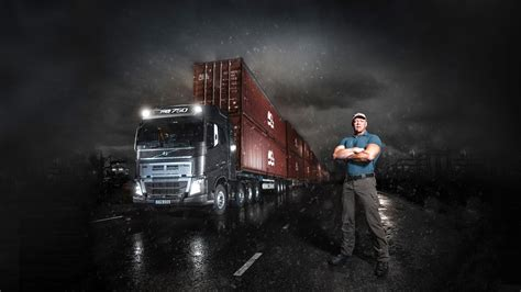 how much is a volvo truck volvo trucks volvo trucks vs 750 tonnes an