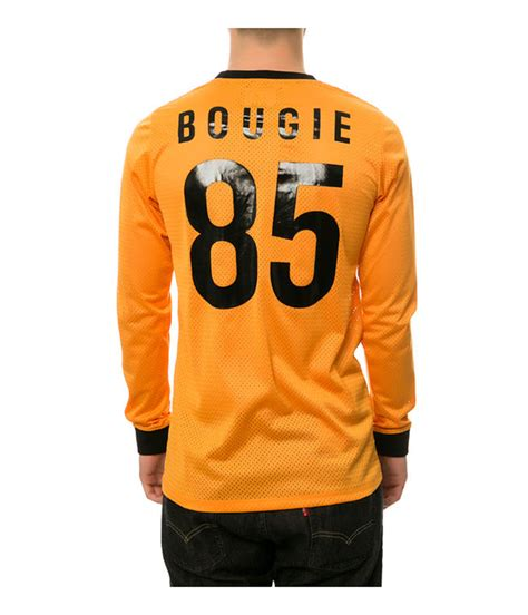 Tshirt Ouch Tees M G dope mens the bougie mx jersey graphic t shirt mens