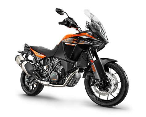 Aomc Ktm 2017 Ktm 1090 Adventure Orange Aomc Mx