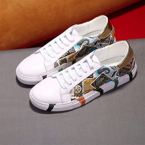 d g shoes dolce gabbana d g shoes for 539286 84 00