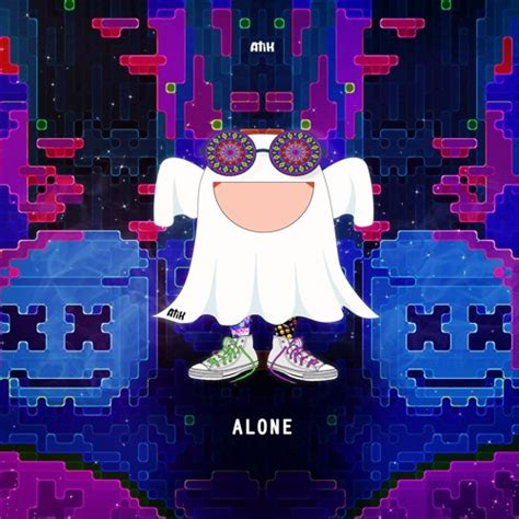 download mp3 dj marshmello alone bursalagu free mp3 download lagu terbaru gratis bursa