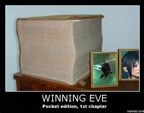 Eve Online Meme - home memes com