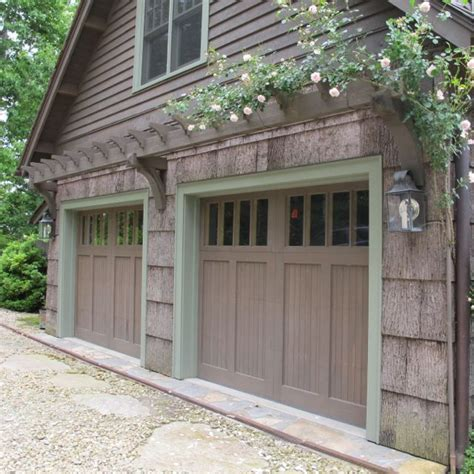 Benson Garage Door by Pin By Benson On Awnings Arbors