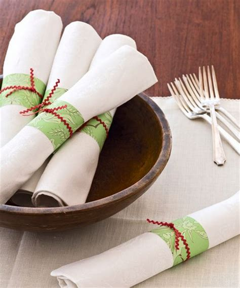 images of christmas napkin rings christmas napkin rings ideas www nicespace me