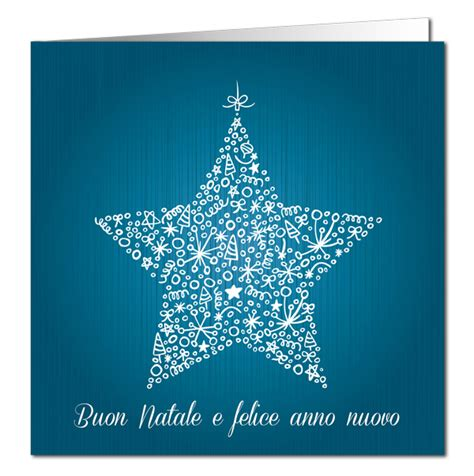 lettere di auguri natalizi biglietti d auguri e lettere solidali