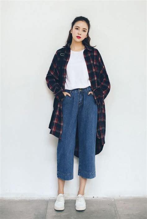 best 25 korean fashion ideas on korean fashion asian fashion and asian