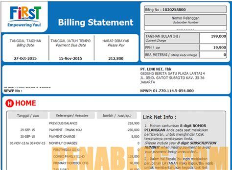 cara membuat rekening bca secara online cara cek tagihan firstmedia secara online