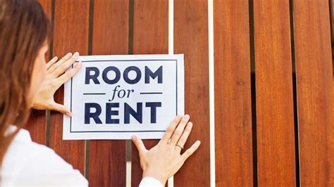 Need A Room To Rent by Renting All The Advice You Need