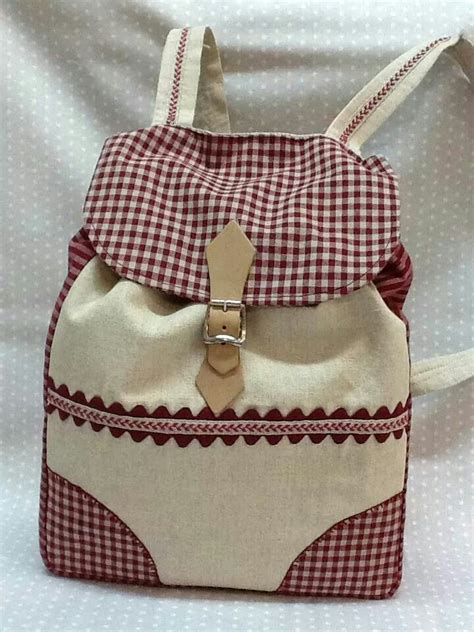 Tas Bag Handbag Pouch Notch 14 1 14 best аватарки images on appliques comforters and patchwork quilting