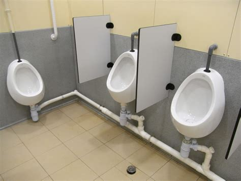 bathroom partitions plus baked enamel toilet santana bathroom partitions plus baked enamel toilet santana wood
