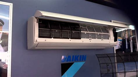 Ac Indoor air conditioner cover how to make an indoor air