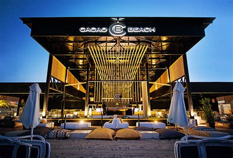 Home Design Bedroom by Cacao Beach The Best Events In Sunny Beach Bulgaria